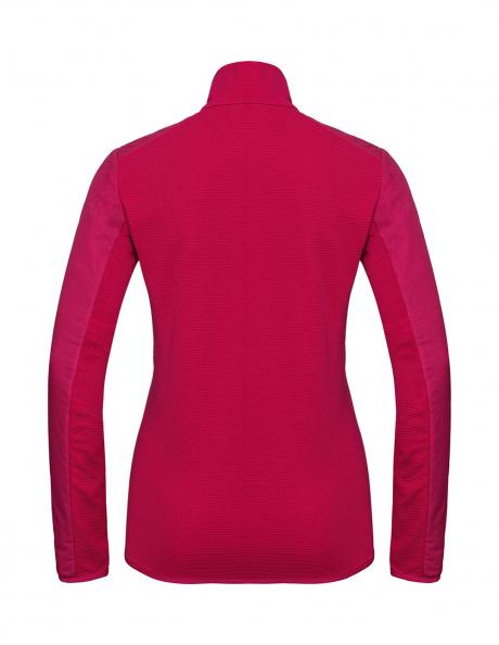ODLO Куртка женская MILLENNIUM S-THERMIC ELEMENT Артикул: 312951