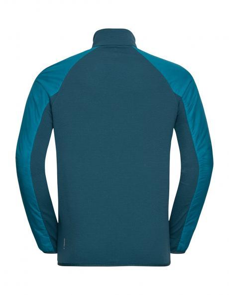 ODLO Куртка мужская MILLENNIUM S-THERMIC ELEMENT Артикул: 312952