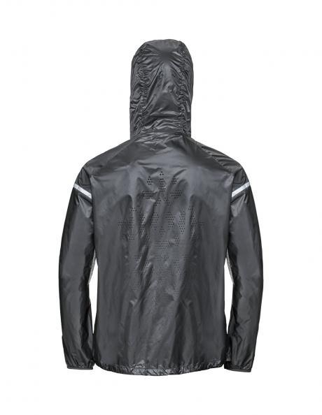 ODLO Куртка женская ZEROWEIGHT PRO Артикул: 312251