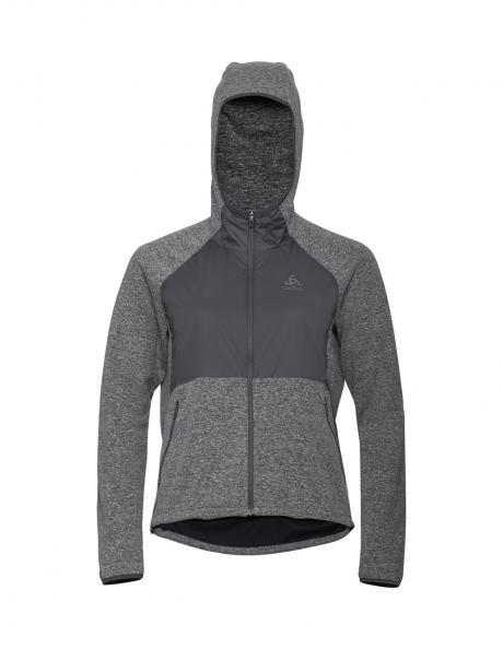 ODLO Куртка женская MILLENNIUM Linencool PRO Артикул: 312671