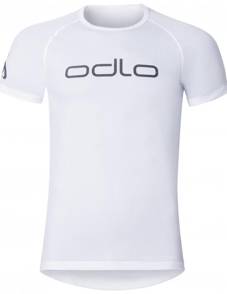 ODLO Футболка с коротким рукавом мужская LOGO LINE Артикул: 140822