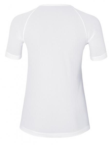 ODLO Футболка с коротким рукавом женская CUBIC Артикул: 140041