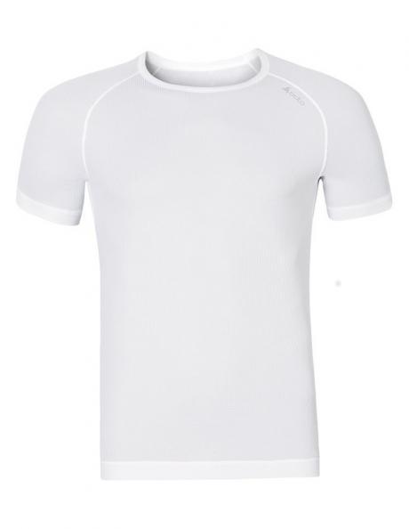 ODLO Футболка с коротким рукавом мужская CUBIC Артикул: 140042