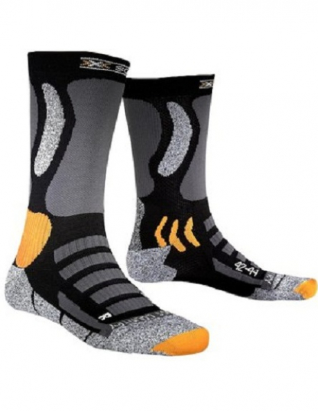 X-SOCKS Носки CROSS COUNTRY Артикул: X020027