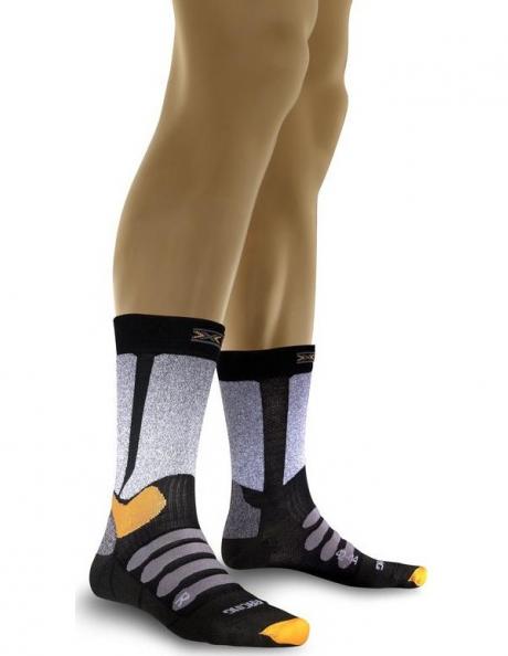 X-SOCKS Носки XC RACING Артикул: X020268