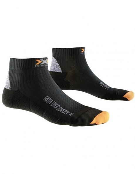 X-SOCKS Носки унисекс XS RUN DISCOVERY Артикул: X100013