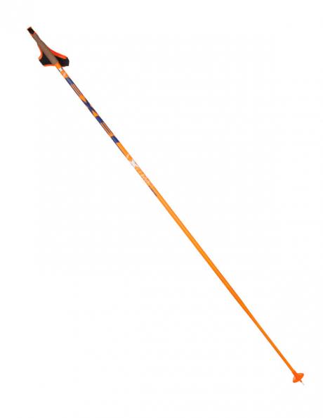EXEL Лыжные палки X-CURVE X-HMC100 Артикул: XCC16001