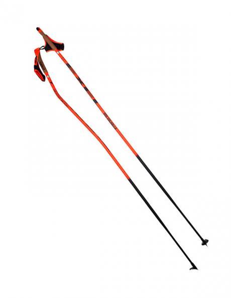 EXEL Лыжные палки X-CURVE X-HMC100 OEB Артикул: XCC16006