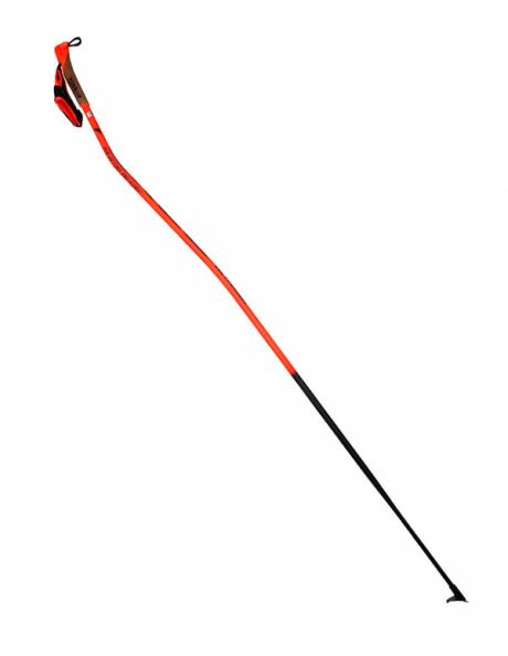 EXEL Лыжные палки X-CURVE X-HMC100 80 T OEB Артикул: XCC16007