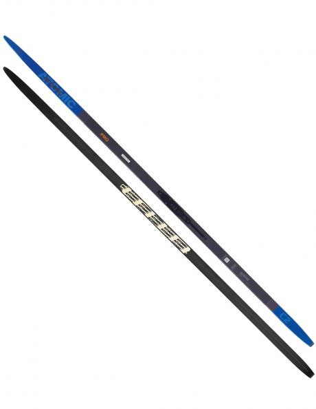ATOMIC Лыжи PRO C2 SKINTEC med Артикул: AB0021106