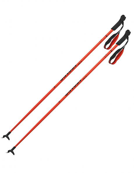 ATOMIC Лыжные палки PRO JR Артикул: AJ5305050