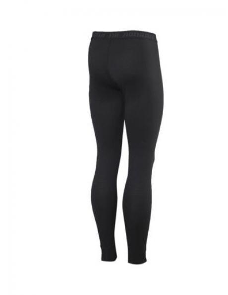 NONAME Кальсоны ALASKA UNDERWEAR PANTS Black Артикул: ALASKA PANTS