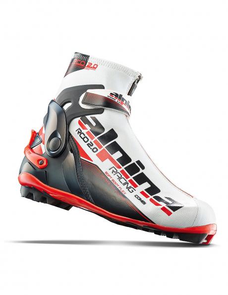 ALPINA Лыжные ботинки R COMBI Артикул: 5057-1