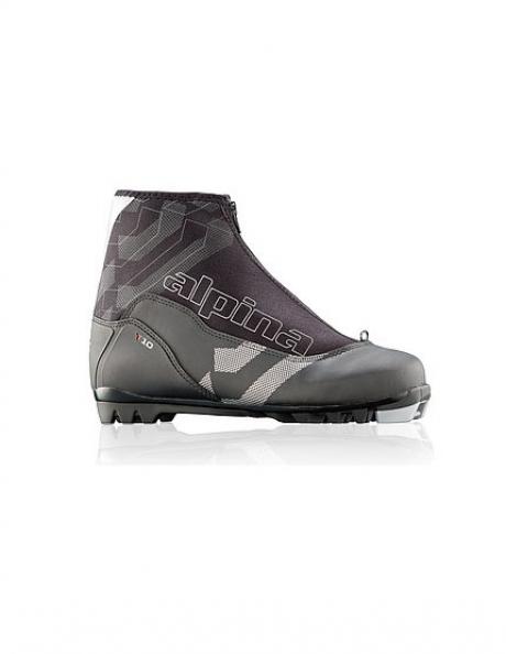 ALPINA Лыжные ботинки T10 Артикул: 5004-1K