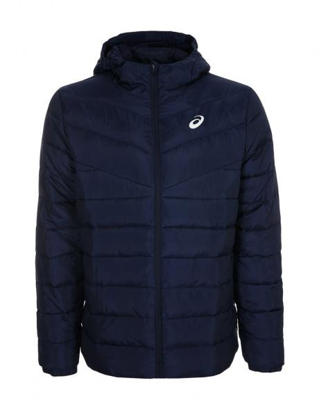 ASICS Куртка мужская PADDED JACKET Артикул: 2031A394
