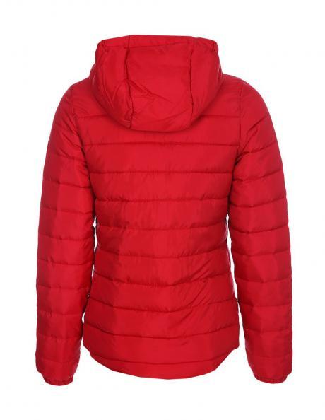 ASICS Куртка женская PADDED JACKET W Артикул: 2032A334