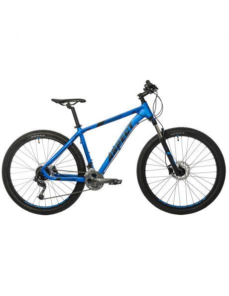 ASPECT Велосипед AMP 27.5 Артикул: 9980045123