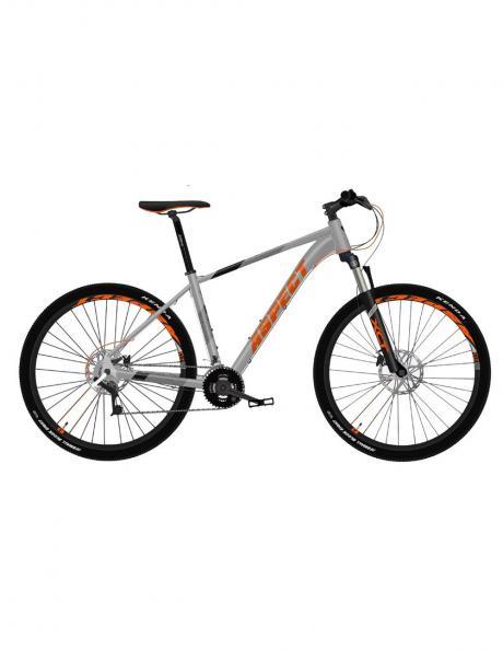 ASPECT Велосипед  STIMUL 27.5 Артикул: 9980045119
