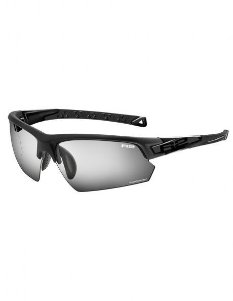 R2 Спортивные очки EVO Black Артикул: AT097H