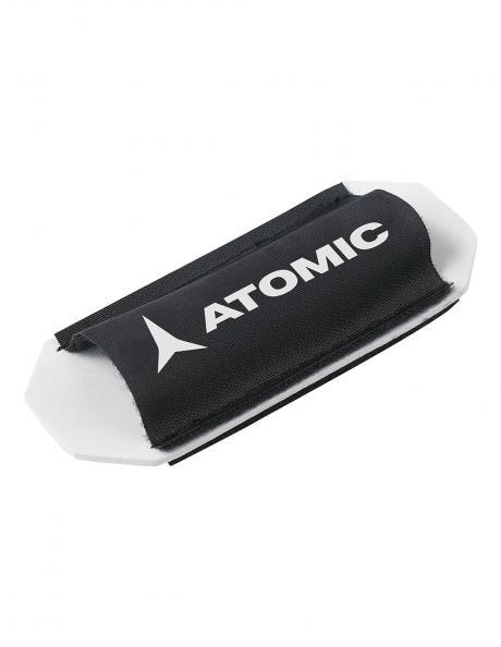 ATOMIC Скрепка/манжета для лыж 2 шт NORDIC RACING SKIFIX Артикул: AL5014810