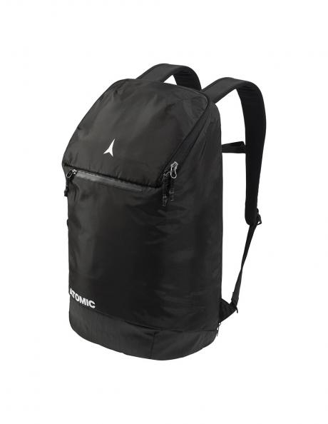 ATOMIC Рюкзак BAG LAPTOP PACK 22L Артикул: AL5038020