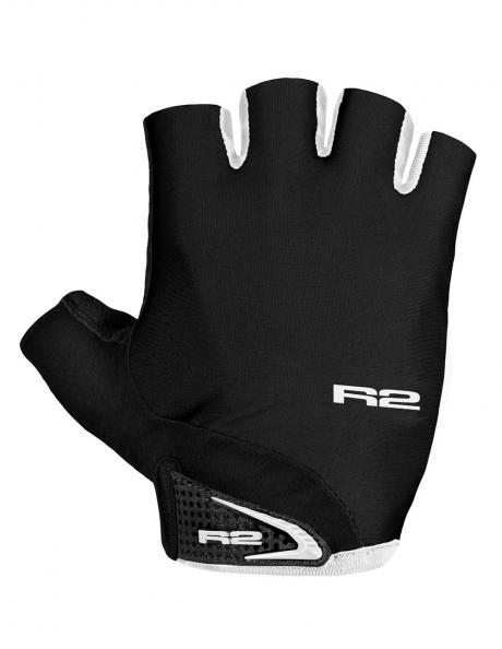 R2 Перчатки RILEY Black / White Артикул: ATR04I