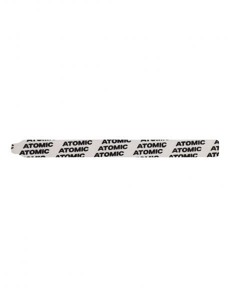 ATOMIC Модуль SKINTEC UNIVERSAL SKIN 250 Артикул: AZB000144001