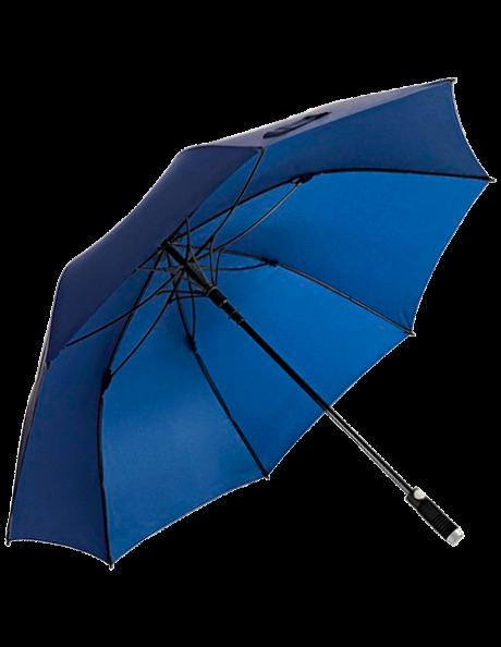 EUROSCHIRM Зонт BIRDIEPAL AUTOMATIC Артикул: W2AT