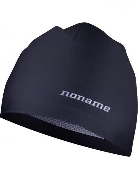 NONAME Шапка CHAMPION HAT 18 BLACK Артикул: CHAMPIONHAT18BLACK