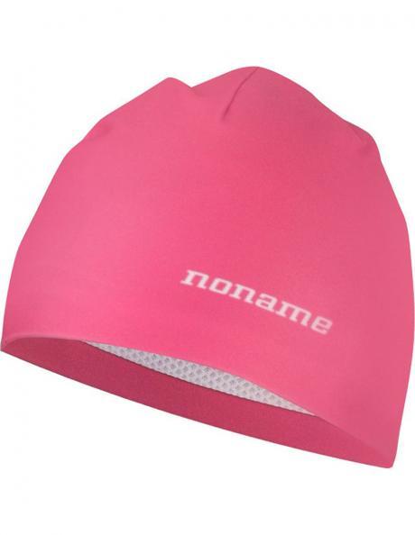 NONAME Шапка CHAMPION HAT 18 PINK Артикул: CHAMPIONHAT18PINK