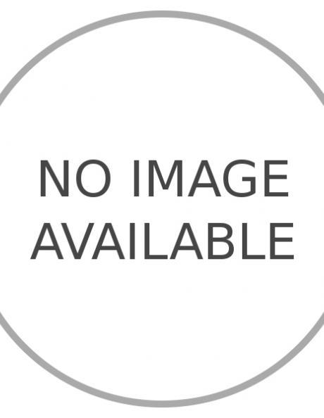 Джемпер женский с воротником-стойкой и молнией у ворота NAVAJO Артикул: K670271
