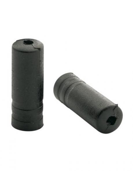 ELVEDES Колпачок для рубашки 4.3 мм Артикул: ELV1160PVC4-1
