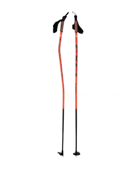 EXEL Лыжные палки X-CURVE X-45 JR OEB Артикул: XCC16009