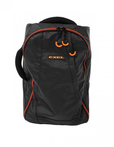 EXEL Сумка для спортивного инвентаря DAY WHEEL BAG Артикул: ACC14103