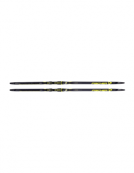 FISCHER Лыжи SPEEDMAX CL PLUS MED NIS Артикул: N07815