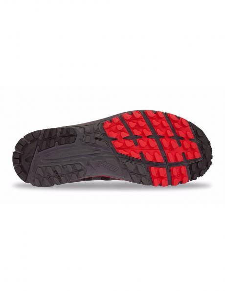 INOV-8 Кроссовки PARKCLAW 275 GTX Black/Red Артикул: 1061612