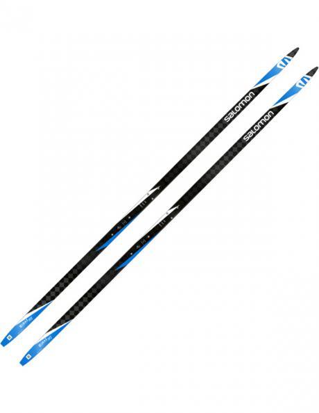 SALOMON Лыжи S/MAX CARBON SKATE Артикул: L40888800