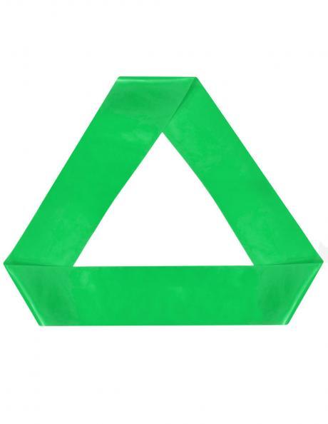 SPORTEX Фитнес-резинка GREEN 0,9 мм Артикул: 10015969