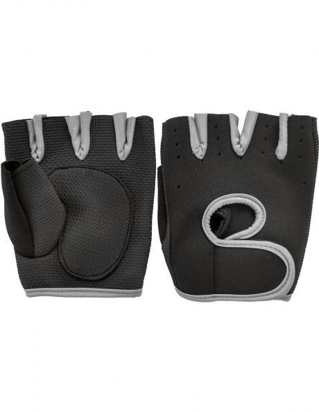 SPORTEX Перчатки для фитнеса Артикул: 10017036