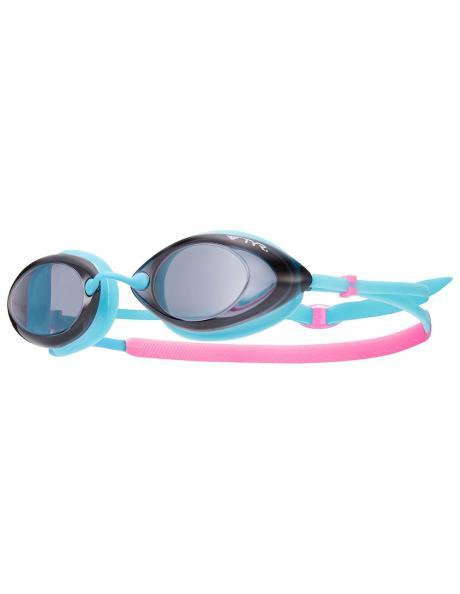 TYR Очки для плавания Tracer Racing Femme Артикул: LGFTR