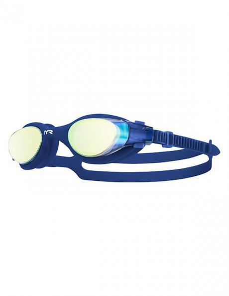 TYR Очки для плавания Vesi Mirrored Артикул: LGHYBM