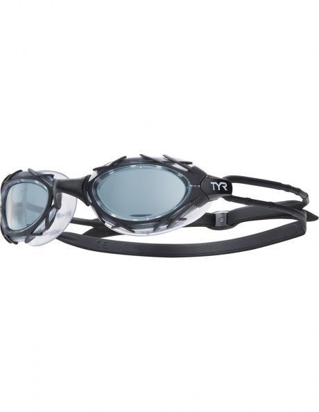 TYR Очки для плавания Nest Pro Nano Артикул: LGNSTN
