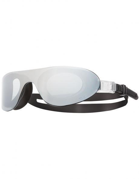 TYR Очки для плавания Swim Shades Mirrored Артикул: LGSHDM