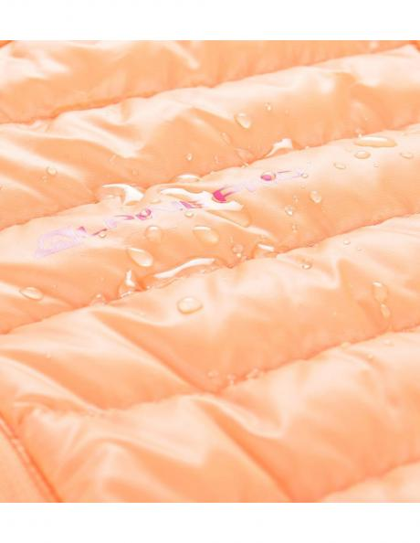 ALPINE PRO Куртка женская FIRA Артикул: LJCP342