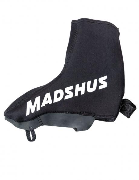 MADSHUS Чехлы на для лыжные ботинки Артикул: N064009