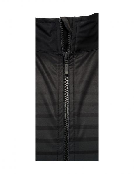 SILVINI Куртка мужская PARINA Артикул: MJ1610