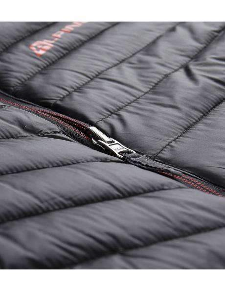 ALPINE PRO Куртка мужская IDIK Артикул: MJCS429