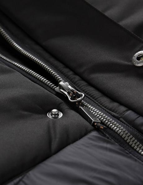 ALPINE PRO Куртка мужская GABRIELL 4 Артикул: MJCS433