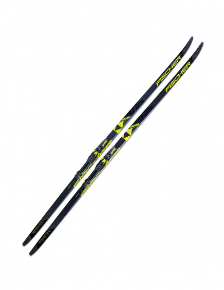 FISCHER Лыжи SPEEDMAX CL 812 PLUS MED IFP Артикул: N08817