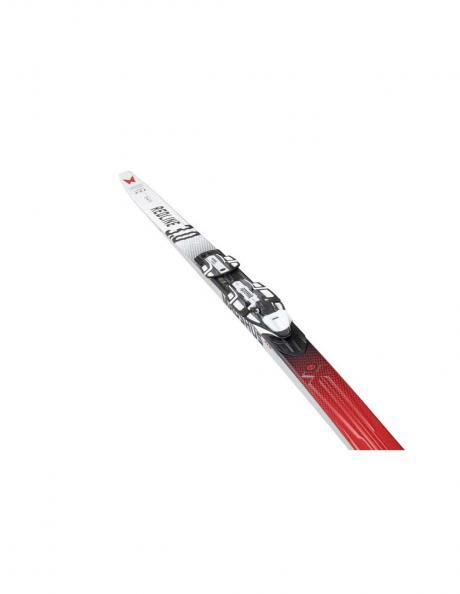 MADSHUS Лыжи REDLINE 3.0 F2 Артикул: N20008